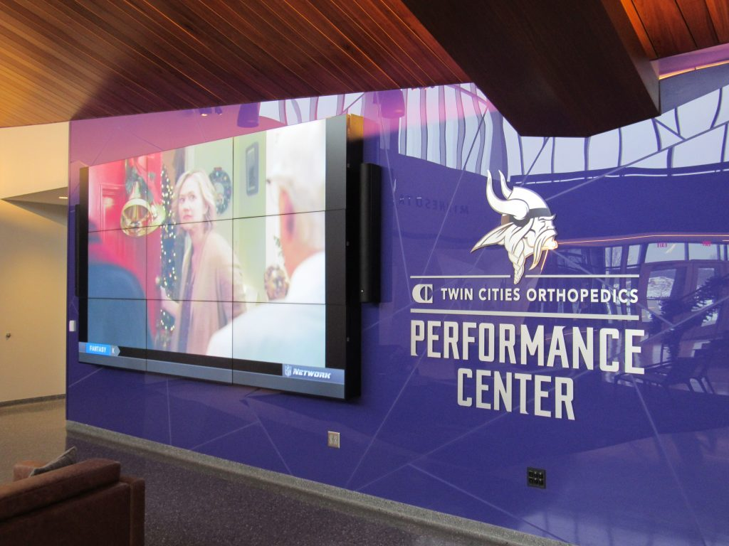 TCO Performance Center