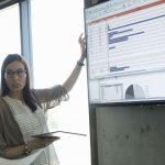 Flexible Workspace Design