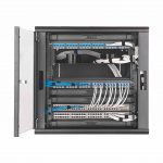 Panduit, AV Infrastructure