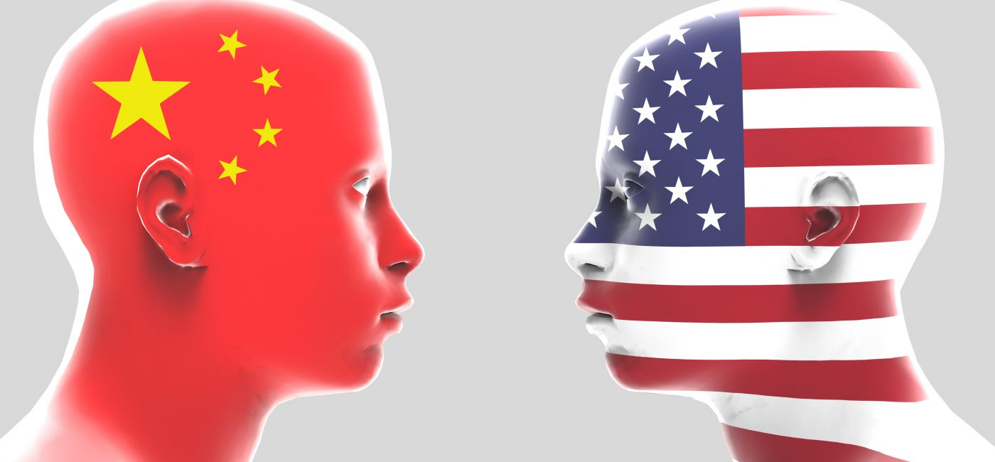Tariffs on China – Will the Ongoing Trade War Affect the AV