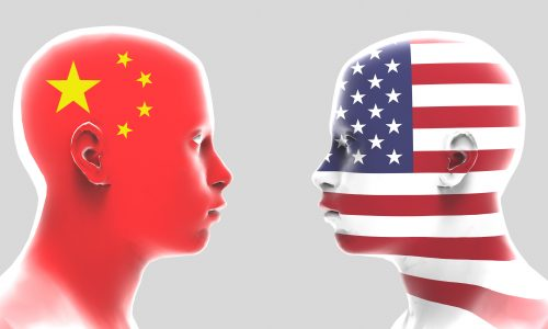 Tariffs on China – Will the Ongoing Trade War Affect the AV Industry?