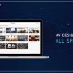 XTEN-AV Cloud platform