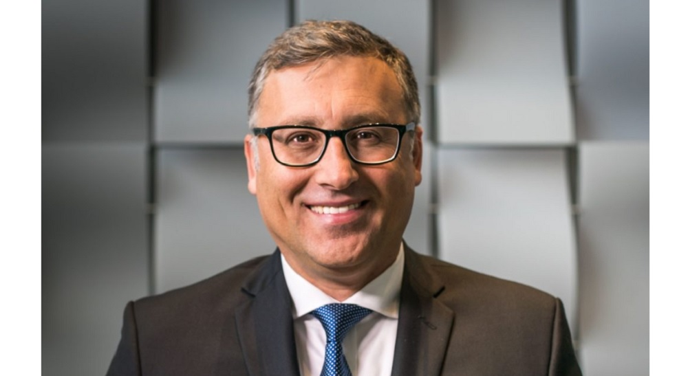 Three Trends Christie Will Target Under New President Zoran Veselic