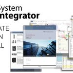 System Integrator v13, D-Tools InfoComm 2019