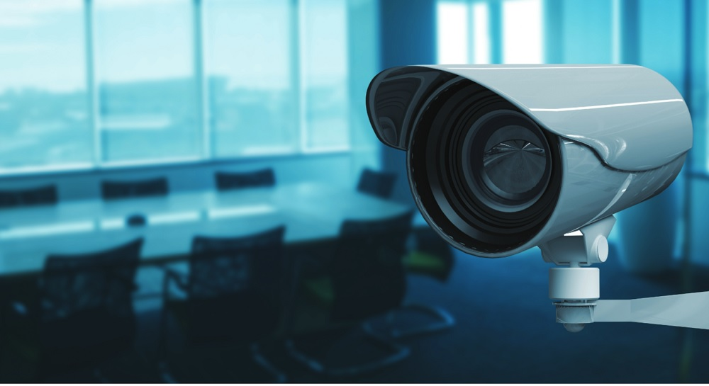 7 Reasons Why Now's the Time to Migrate Customers to IP Video Cameras