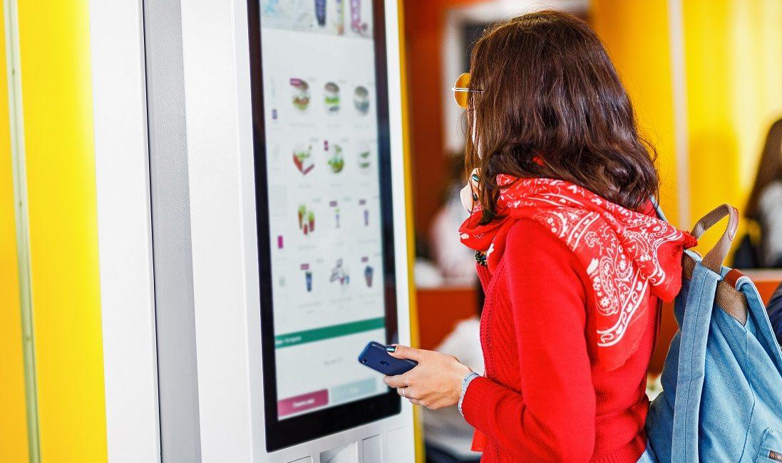 Digital Menu Boards for Restaurants: Installation Best Practices