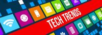 InfoComm 2019 trends tech