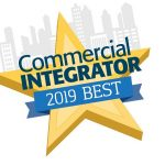 best AV products, a v products, 2019 BEST Awards, audio visual products