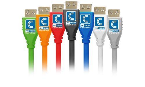 Comprehensive Connectivity Microflex Pro