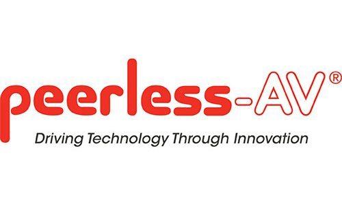 Education on dvLED is Essential: 3 Questions with Peerless-AV