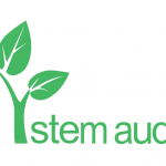 Stem Audio conference room audio