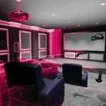 Modus VR InfoComm 2019