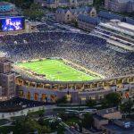 Notre Dame Stadium, ESCO