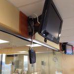 healthcare technology, hospital technology, fails