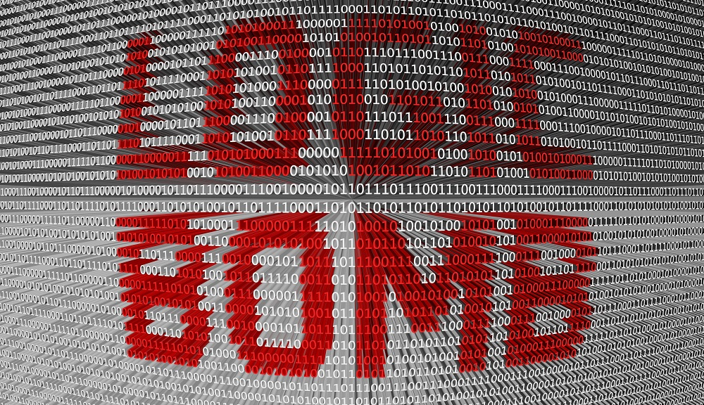 Danger! Logic Bombs in Audiovisual Control Systems