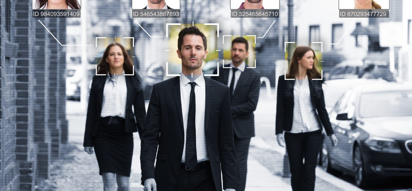 The Pros and Cons of Facial Recognition Technology in AV