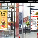 Samsung OMN and OMN-D digital signage