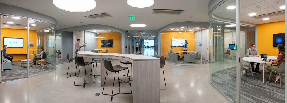 PTC Workplace transformation 5 resized