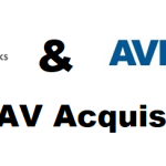 Digital Video Networks, AVI-SPL acquisition
