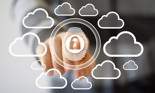 cloud based access control, cloud access control and key management