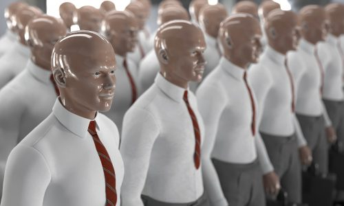 Robots and Racism: Is This a Problem Actually Worth Solving?