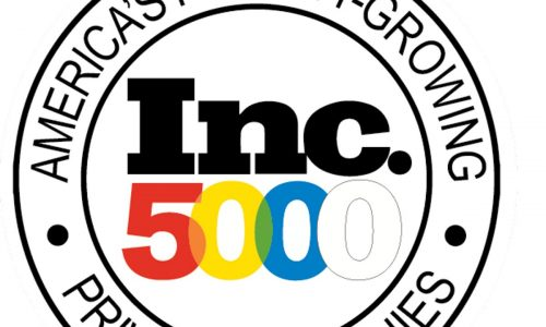 Diversified, Level 3, IMS and Cenero Among 2019 Inc 5000 Fastest-Growing U.S. Companies