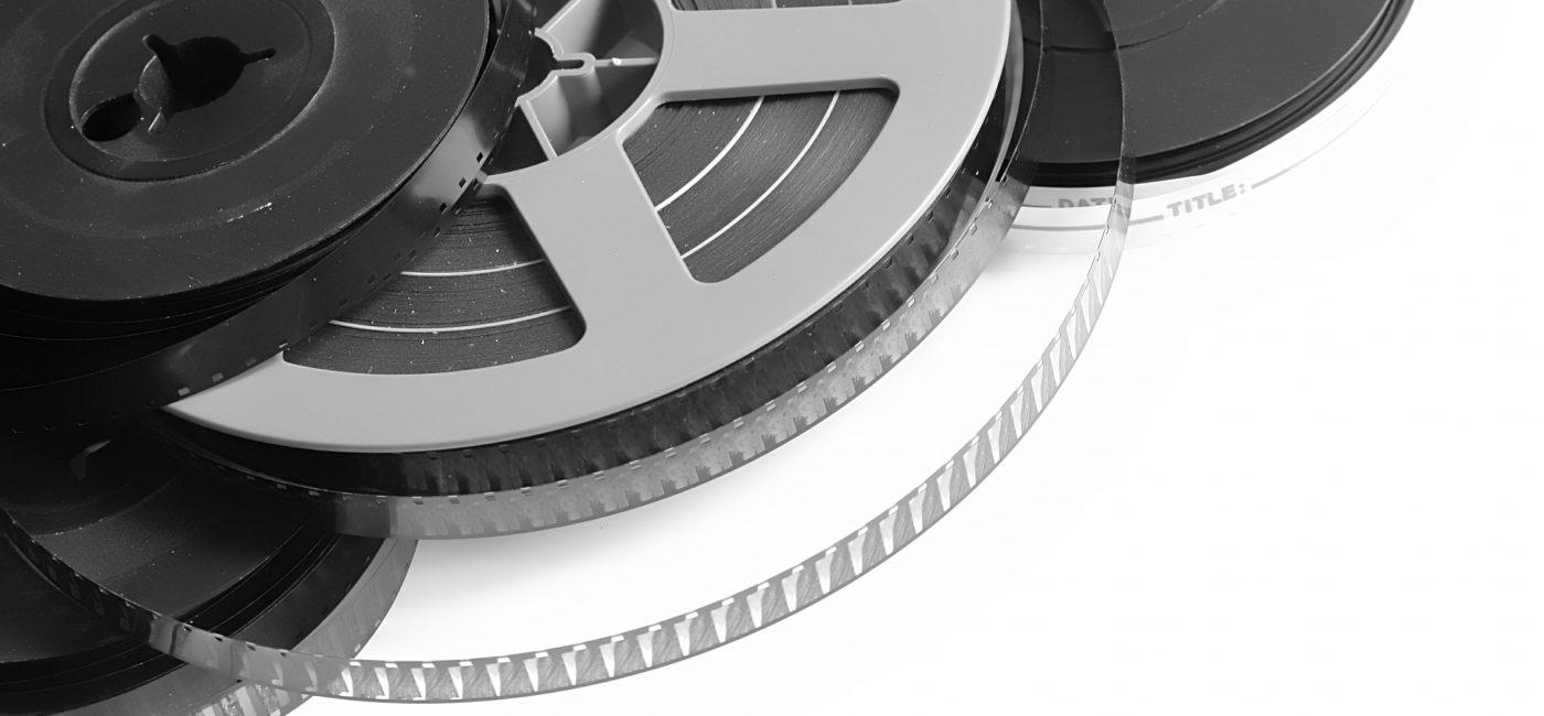 Behind the Scenes of the Sundance Film Festival AV System