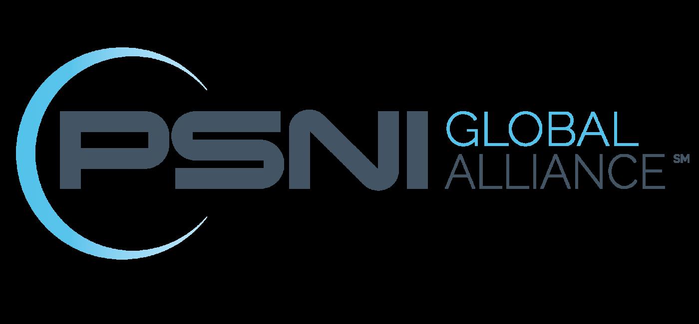 Williams AV Announced as a PSNI Global Alliance Global Preferred Vendor Partner
