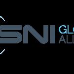 Global Preferred Vendor Partner