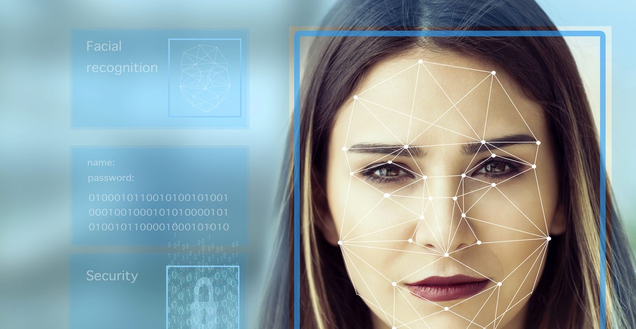 American Airlines Now Using Facial Recognition at Boarding Gate