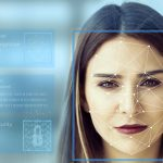 UCLA Facial Recognition