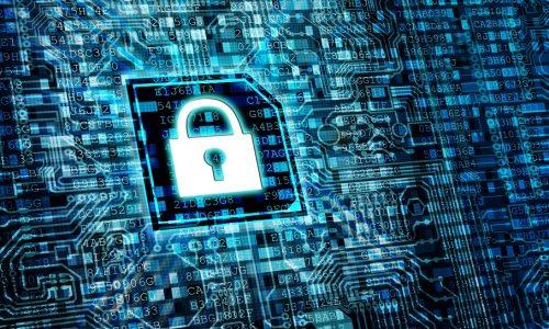 audio video network security