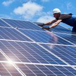 rentable solar panels