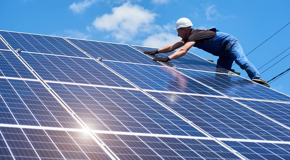 Rentable Solar Panels Are Pretty Cheap Now, Should You Use Them?