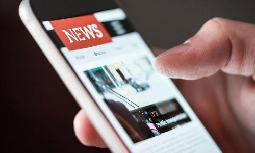 pro AV news