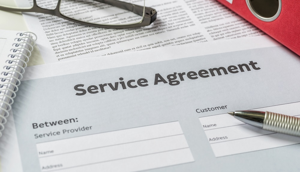Common Objections to Managed Services Contract and How To Respond to Them