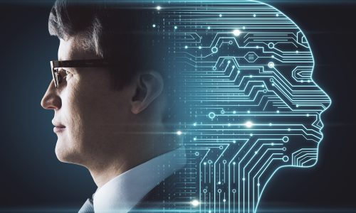 Artificial Intelligence System Aristo Officially Smarter Than an Eighth-Grader