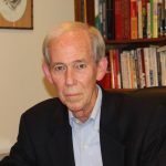 Navigate Management Consulting, Bill Sharer