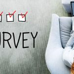Commercial Integrator Readers' Survey