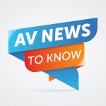 AV News to Know
