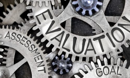 Continuous Performance Development Should Replace Annual Employee Performance Reviews