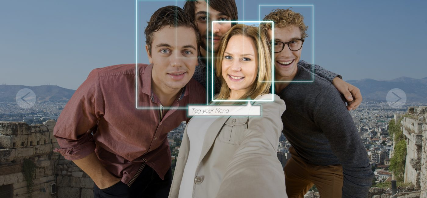 Facebook Tweaks Facial Recognition Technology but Why Does