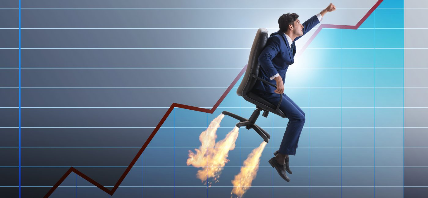 Fast-Growing Firms Don't Have to Be the Industry Giants. Do You Qualify?
