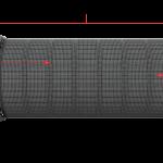 SF 10C SUB