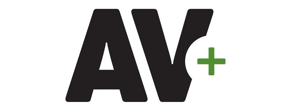 Our 5 Favorite Moments from Pro AV Podcast, AV+