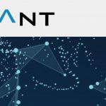 AVANT Analytics