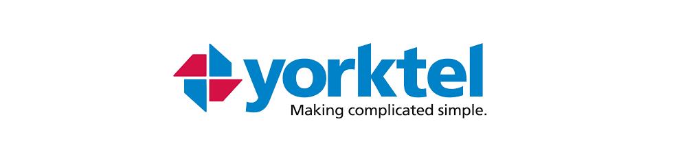 Yorktel Launches Caregility to Improve Focus on Health Care AV Market