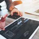 AV Installer Website, systems integrator website