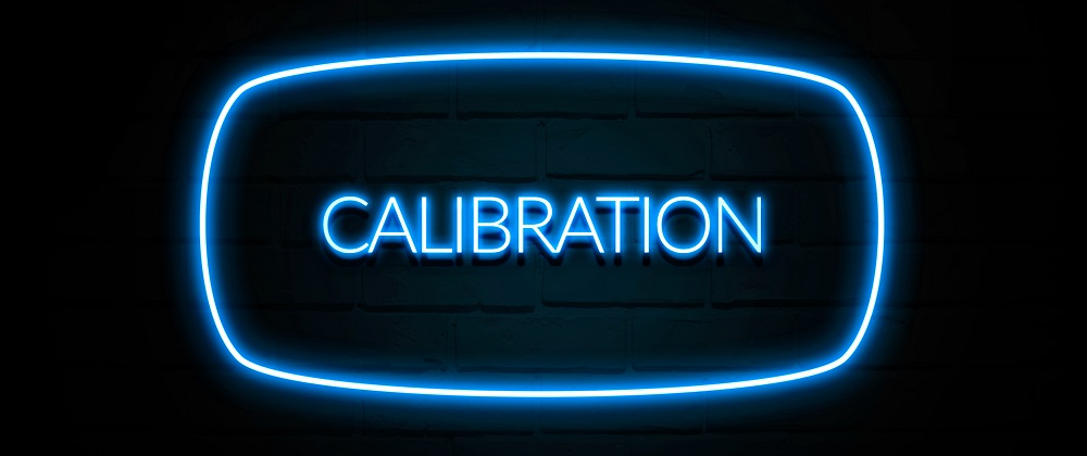 Display Calibration: Is It Necessary?