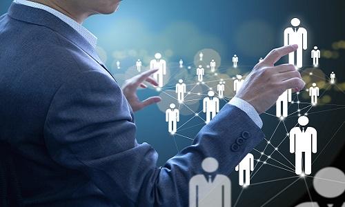 skilled workers, workforce retention